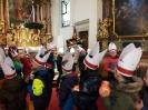 Advent- und Nikolausfeier 2019_10