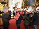 Advent- und Nikolausfeier 2019_12