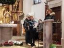 Advent- und Nikolausfeier 2019_3