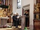 Advent- und Nikolausfeier 2019_5