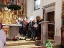 Advent- und Nikolausfeier 2019_7