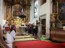 Advent- und Nikolausfeier 2019_8