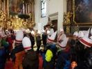 Advent- und Nikolausfeier 2019_9