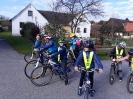 Fahrradfahrprüfung_3