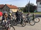 Fahrradfahrprüfung_6