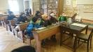Hartberg-Tag der 3. Klasse