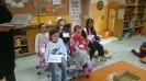 Kinderbuchlesung mit Frau Motschiunig