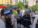 Kinderpolizei Hartberg