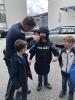 Kinderpolizei Mai 2019_5