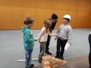 Kreative Lehrlingswelten_18