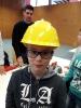 Kreative Lehrlingswelten_19