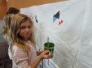 Kreative Lehrlingswelten_4