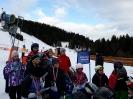 Skikurs St. Jakob