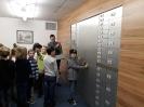Stadtbücherei & Besuch der Raiffeisenbank_2