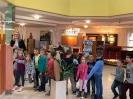 Stadtbücherei & Besuch der Raiffeisenbank_5