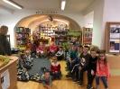 Stadtbücherei & Besuch der Raiffeisenbank_7