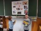 Themenarbeiten Schuljahr 2019/2020_11