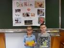 Themenarbeiten Schuljahr 2019/2020_12