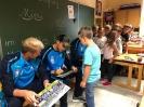 TSV Hartberg zu Besuch_3