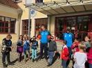 TSV Hartberg zu Besuch_7